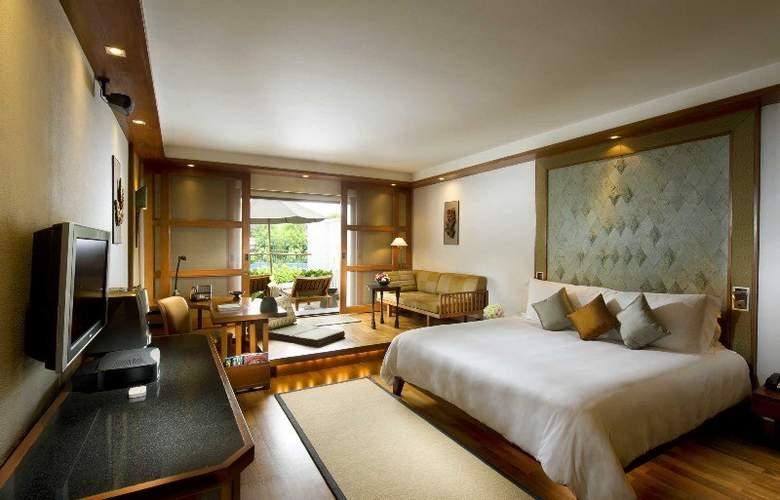 Sukhothai - Room - 6