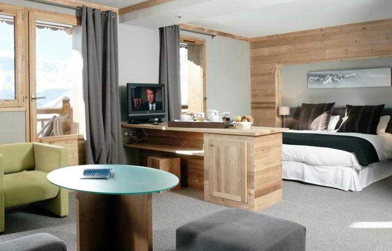 Kaya - Hotel - 0