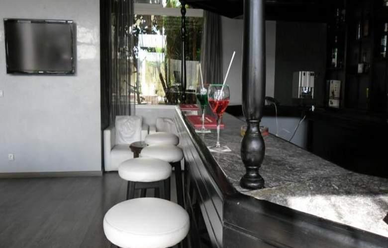 Suisse - Restaurant - 5