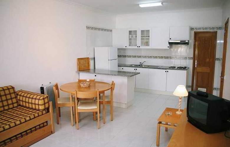 Be Smart Terrace Algarve - Room - 6