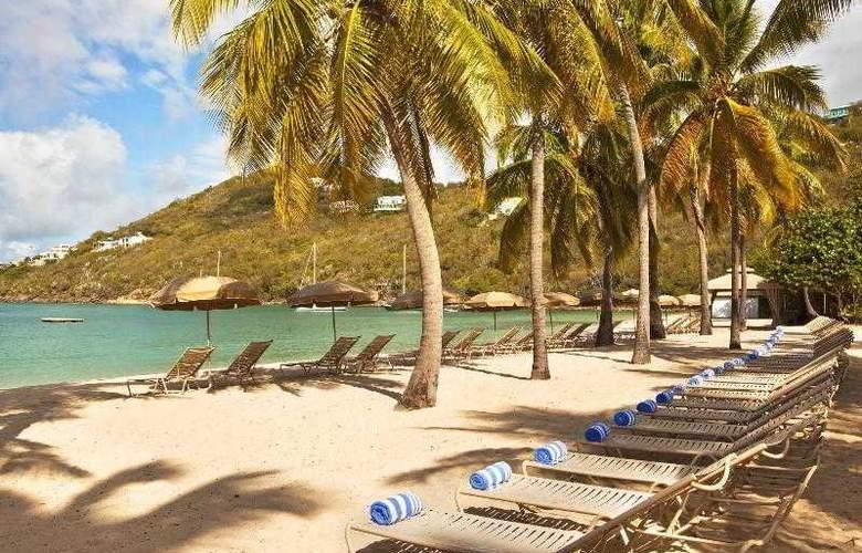 The Westin St. John Resort & Villas - Beach - 80