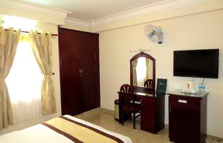Hoang Lien - Room - 26
