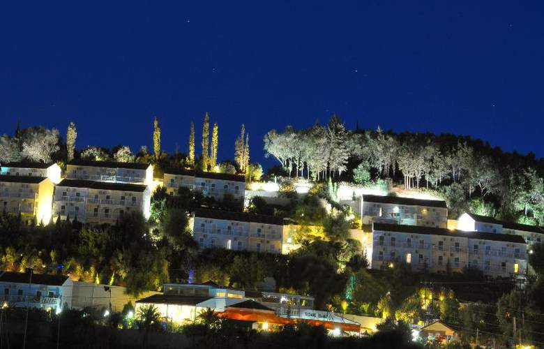 Cyprotel Panorama Sidari Village - Hotel - 6