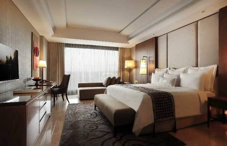Tentrem Yogyakarta - Room - 9