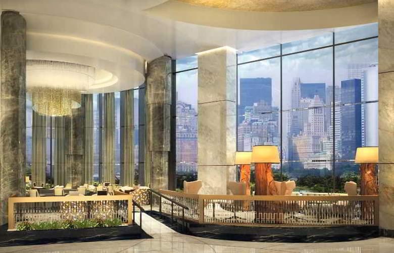 Carlton City Hotel Singapore - General - 2
