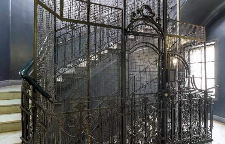 Petit Palace Chueca - General - 11