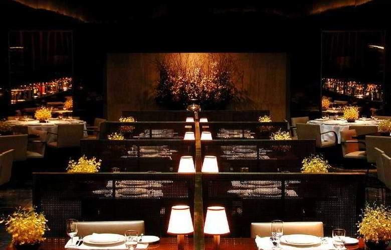 Fasano - Restaurant - 15