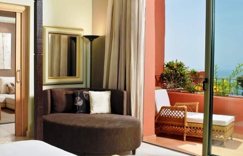 The Ritz-Carlton, Abama - Room - 42