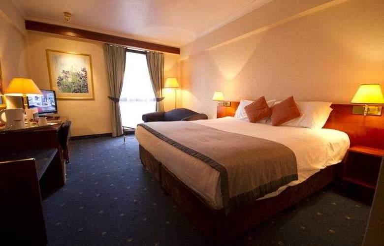 Croydon Park - Room - 6