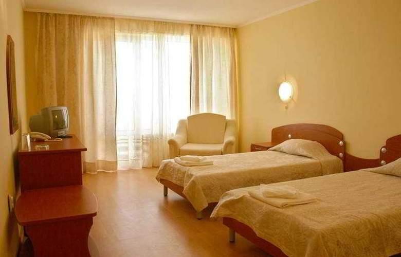 Alen Mak 7 - Room - 3