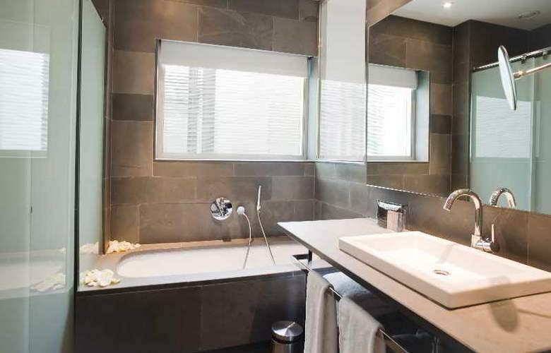 Suites Avenue Barcelona Luxe - Room - 14