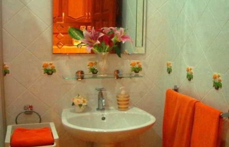 Coconut Paradise Villas - Room - 3