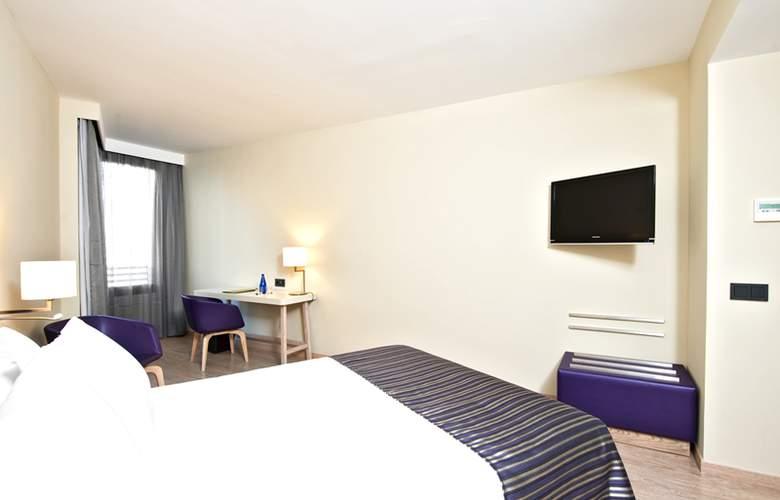 Exe Moncloa - Room - 28