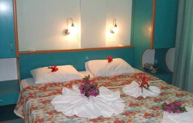 Villa Sun Apart - Room - 3