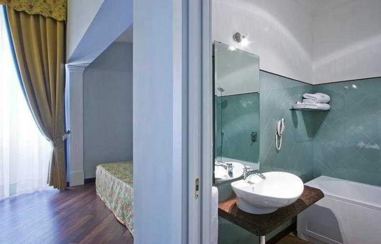 Decumani Hotel de Charme - Room - 5