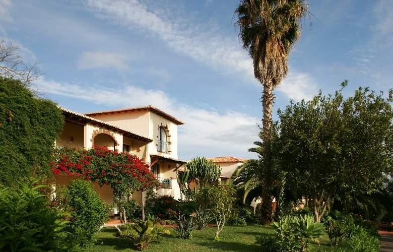 Quinta Splendida - Hotel - 11