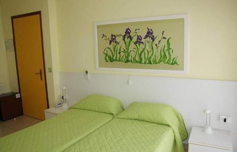 Tampico - Hotel - 1