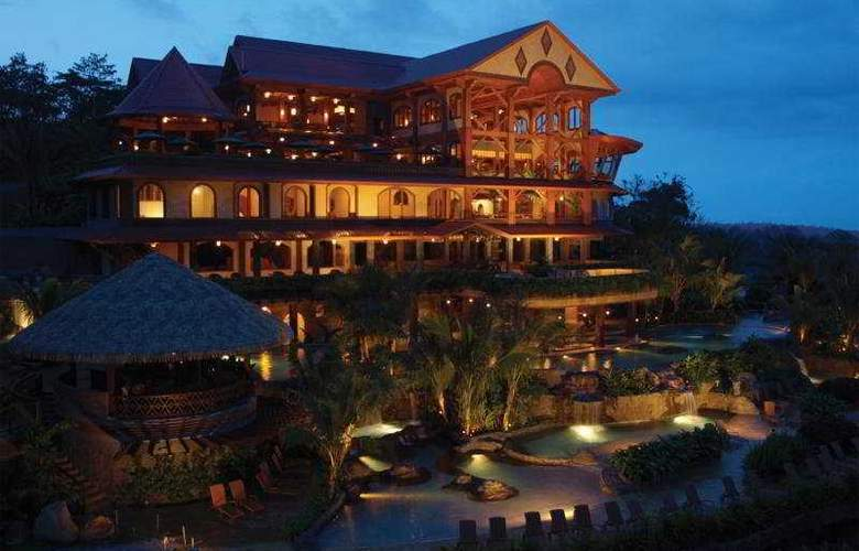 The Springs Resort & Spa - Hotel - 6