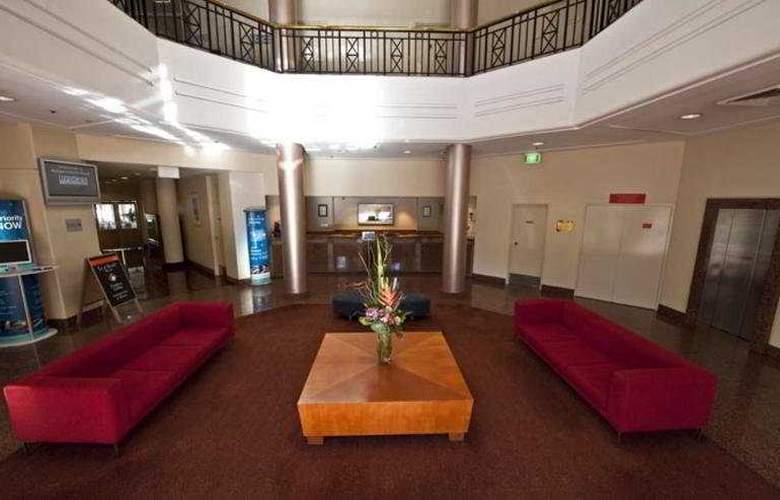 Rydges Hotel Cronulla Sydney - General - 2