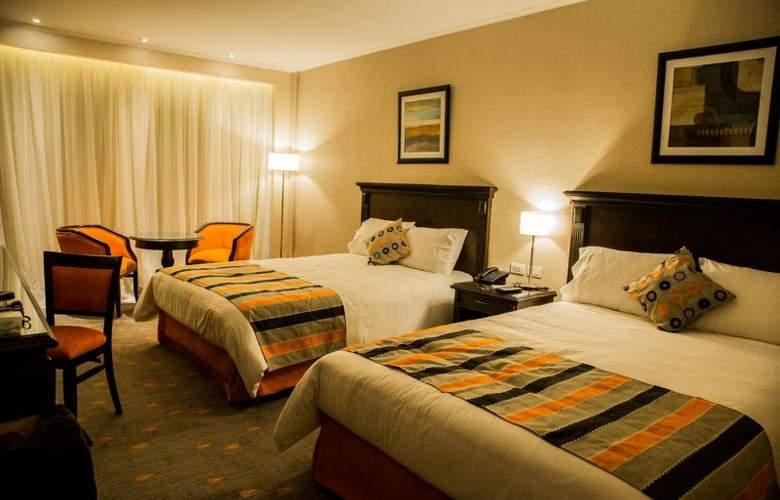 Carnaval Hotel Casino - Room - 1