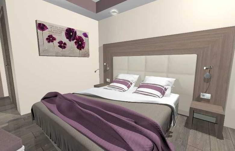 Orchidea - Room - 12
