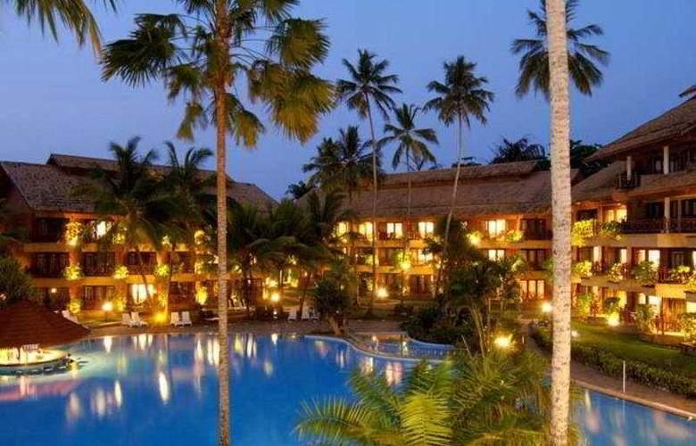 Royal Palm Beach - Hotel - 0
