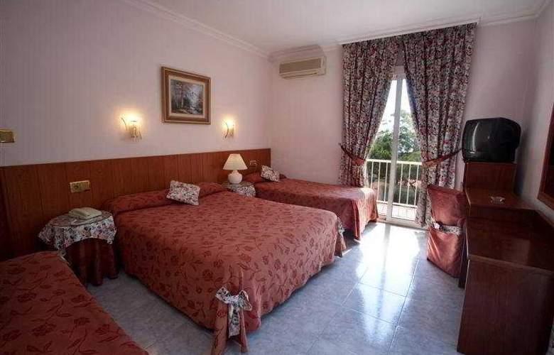 Claramar - Room - 8
