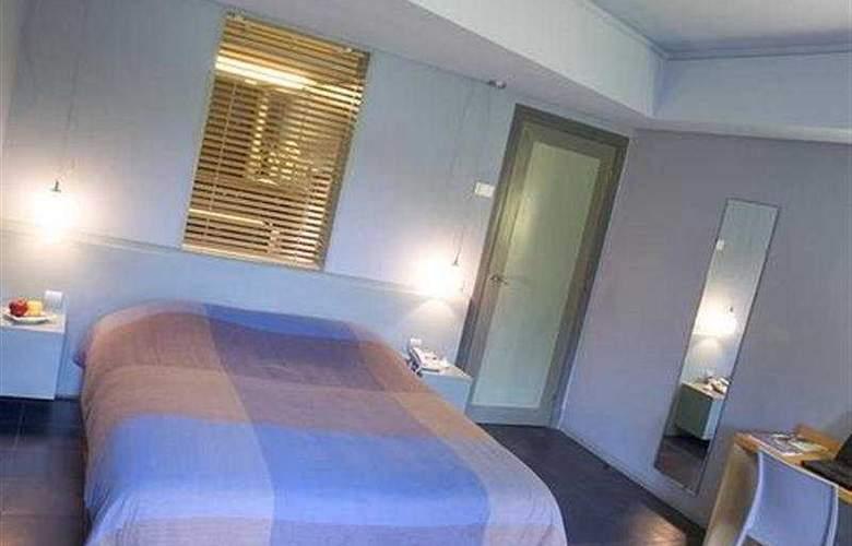 Hotel des Arts - Room - 3
