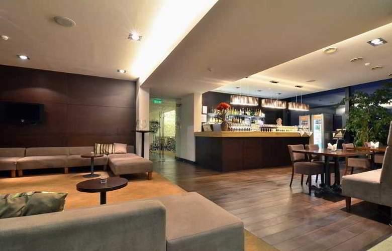 Panorama Hotel - General - 15
