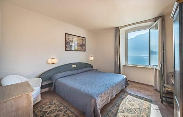 Lenno - Hotel - 3