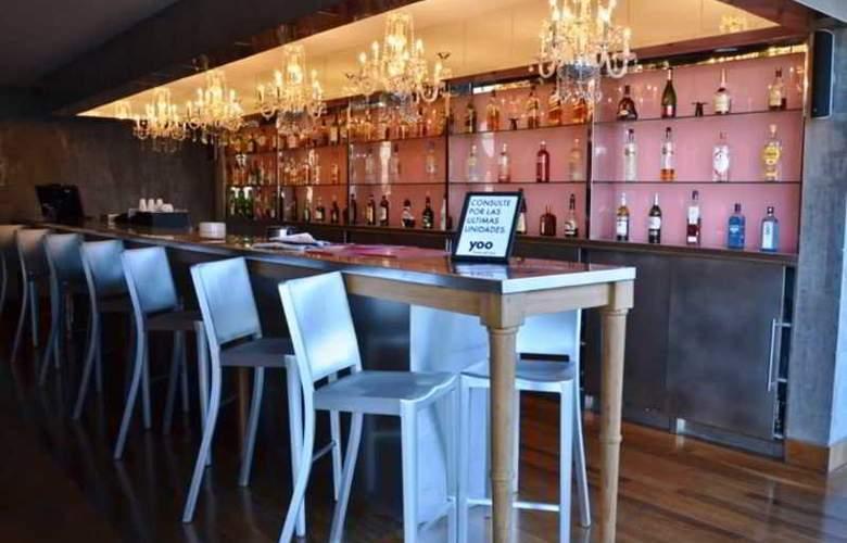 Yoo by Punta Location Apartament - Bar - 3