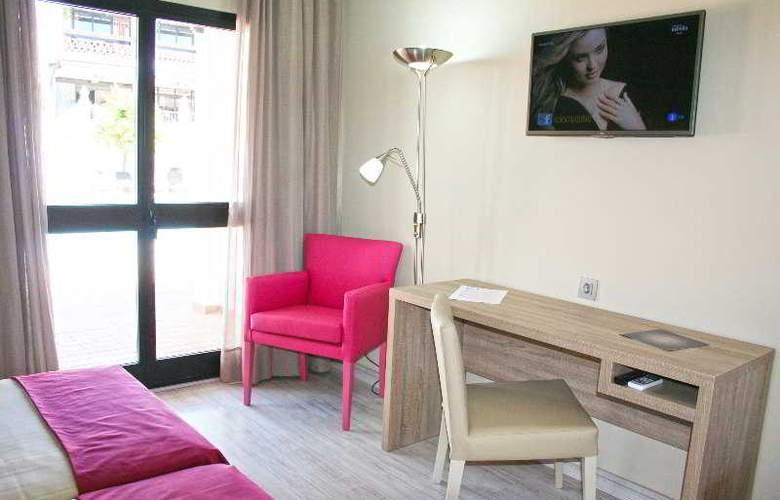 OH Diana Park - Room - 8