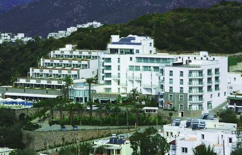 Karaca Resort Bodrum - Hotel - 0
