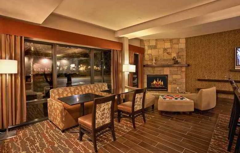 Hampton Inn Sevierville - Hotel - 0