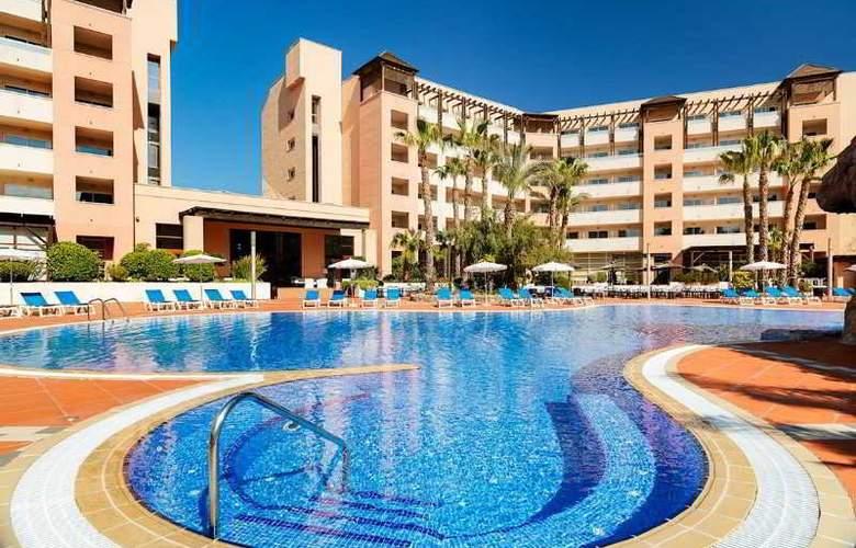 H10 Salauris Palace - Hotel - 0
