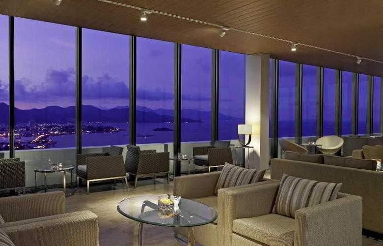 Sheraton Nha Trang Hotel and Spa - Hotel - 17