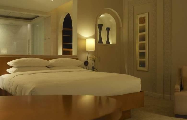Park Hyatt Dubai - Room - 7