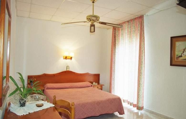 Neptuno Calella - Room - 4