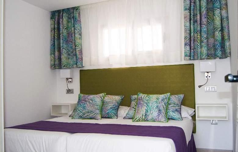 IG Nachosol Atlantic & Yaizasol - Room - 7