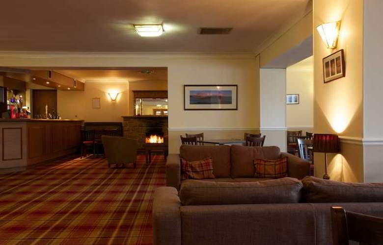Dunollie Hotel - General - 10