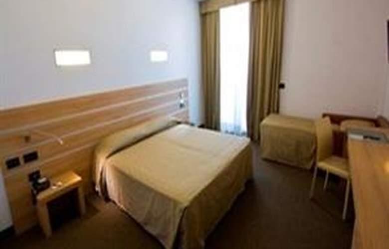 Sporting - Hotel - 4