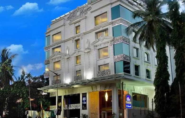 La Marvella - Hotel - 7