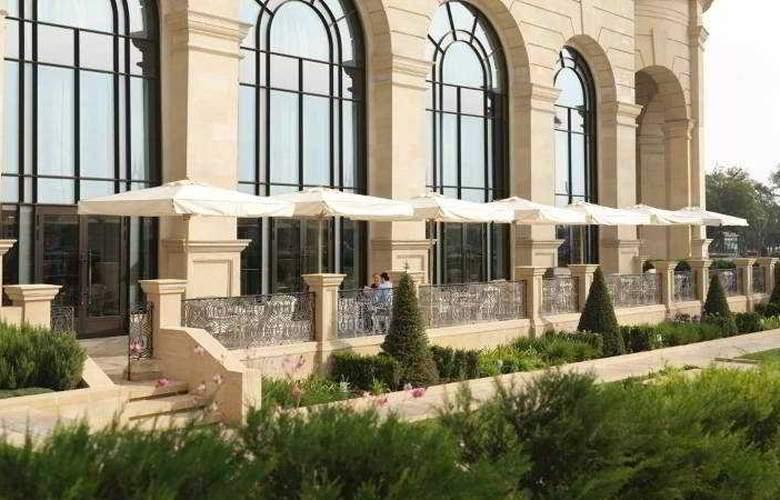Four Seasons Baku - Hotel - 13
