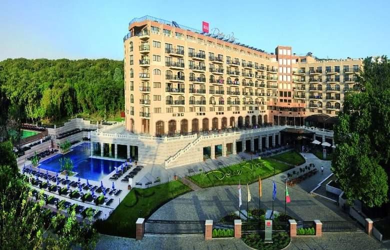 Liti Dolce Vita - Hotel - 2