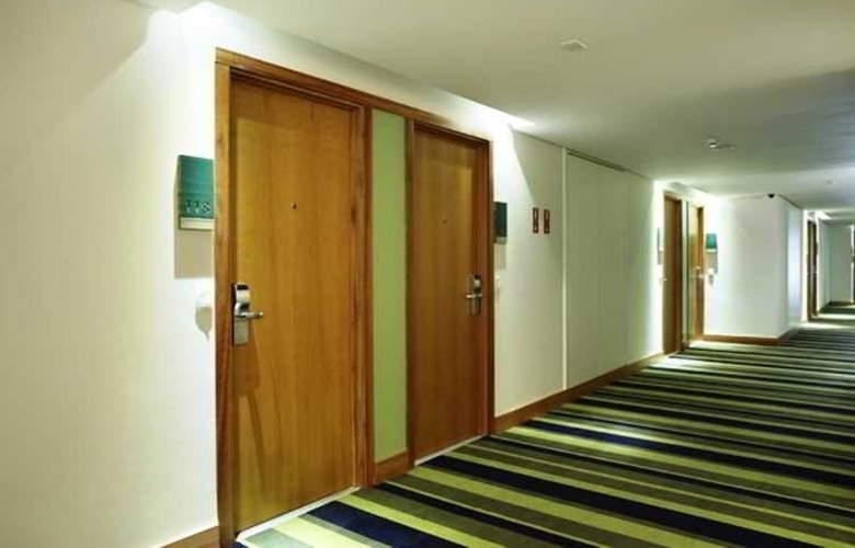 Verde Green - Hotel - 7