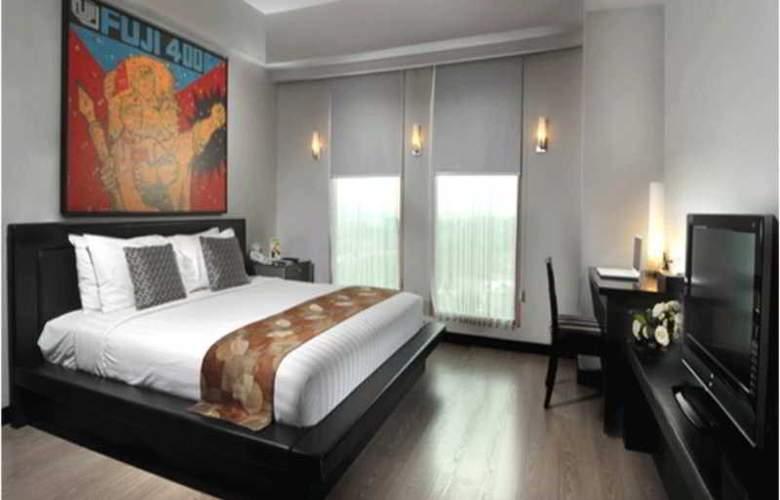 Grand Candi - Room - 4