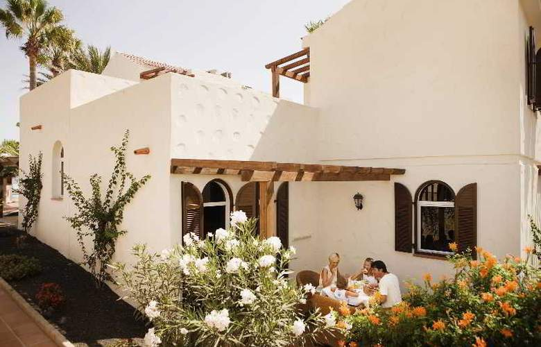 Barceló Castillo Beach Resort - Room - 27