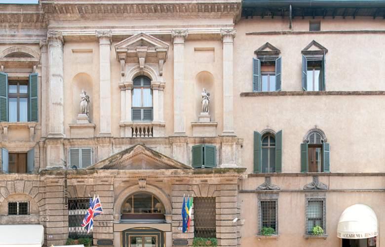 Accademia - Hotel - 0