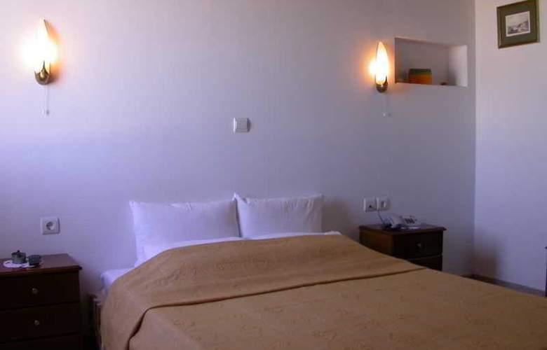Kallisti - Room - 2