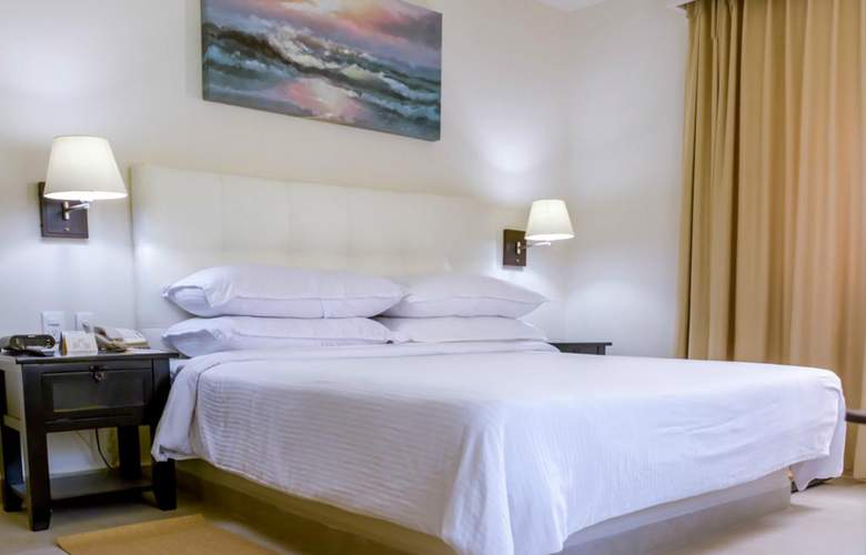 Allegro Playacar - Room - 8